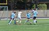 NBHS Boys Soccer vs St Mary's HS - 0237