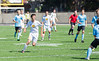 NBHS Boys Soccer vs St Mary's HS - 0006