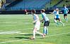 NBHS Boys Soccer vs St Mary's HS - 0008