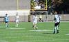 NBHS Boys Soccer vs St Mary's HS - 0009