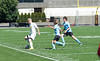 NBHS Boys Soccer vs St Mary's HS - 0085
