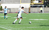 NBHS Boys Soccer vs St Mary's HS - 0011
