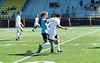 NBHS Boys Soccer vs St Mary's HS - 0037