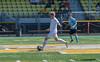 NBHS Boys Soccer vs St Mary's HS - 0166