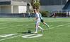 NBHS Boys Soccer vs St Mary's HS - 0235