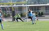 NBHS Boys Soccer vs St Mary's HS - 0270