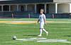 NBHS Boys Soccer vs St Mary's HS - 0062