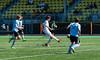 NBHS Boys Soccer vs St Mary's HS - 0048