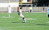 NBHS Boys Soccer vs St Mary's HS - 0012