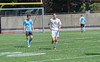 NBHS Boys Soccer vs St Mary's HS - 0239