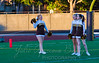 NBHS Football vs Marist HS - 0009