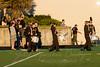 NBHS Football vs Marist HS - 0007
