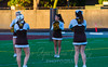 NBHS Football vs Marist HS - 0011