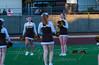 NBHS Football vs Marist HS - 0012
