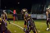 NBHS Football vs Marist HS - 0685