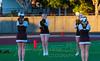 NBHS Football vs Marist HS - 0010