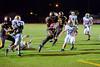 NBHS Football vs Marist HS - 0971