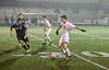 NBHS Boys Soccer vs MHS - 0429