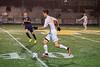 NBHS Boys Soccer vs MHS - 0452