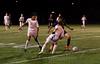 NBHS Boys Soccer vs MHS - 0229