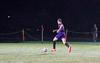 NBHS Boys Soccer vs MHS - 0299