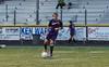 NBHS Boys Soccer vs MHS - 0044