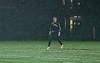 NBHS Boys Soccer vs MHS - 0464