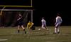 NBHS Boys Soccer vs MHS - 0344