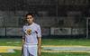 NBHS Boys Soccer vs MHS - 0404