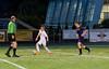 NBHS Boys Soccer vs MHS - 0128