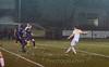 NBHS Boys Soccer vs MHS - 0476