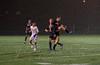 NBHS Boys Soccer vs MHS - 0474