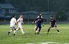 NBHS Boys Soccer vs MHS - 0070