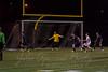 NBHS Boys Soccer vs MHS - 0410