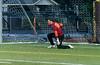 NBHS Boys Soccer vs MHS - 0035