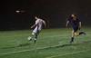 NBHS Boys Soccer vs MHS - 0365