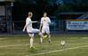 NBHS Boys Soccer vs MHS - 0106