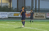 NBHS Boys Soccer vs MHS - 0061