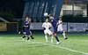 NBHS Boys Soccer vs MHS - 0174