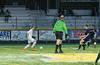 NBHS Boys Soccer vs MHS - 0108