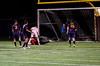 NBHS Boys Soccer vs MHS - 0283