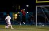 NBHS Boys Soccer vs MHS - 0137