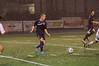 NBHS Boys Soccer vs MHS - 0511