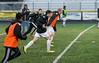 NBHS Boys Soccer vs MHS - 0025