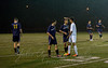 NBHS Boys Soccer vs MHS - 0390