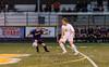 NBHS Boys Soccer vs MHS - 0087
