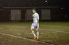 NBHS Boys Soccer vs MHS - 0501