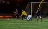 NBHS Boys Soccer vs MHS - 0426