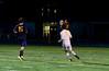 NBHS Boys Soccer vs MHS - 0181