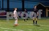 NBHS Boys Soccer vs MHS - 0113